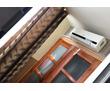 Продам однокомнатную квартиру - Столетовский 26, фото — «Реклама Севастополя»