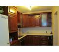 Продам однокомнатную квартиру | Острякова 87 - Квартиры в Севастополе