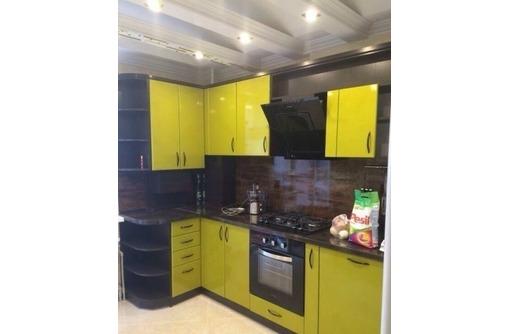 Продам 1-комнатную квартиру (Острякова 229/1), фото — «Реклама Севастополя»
