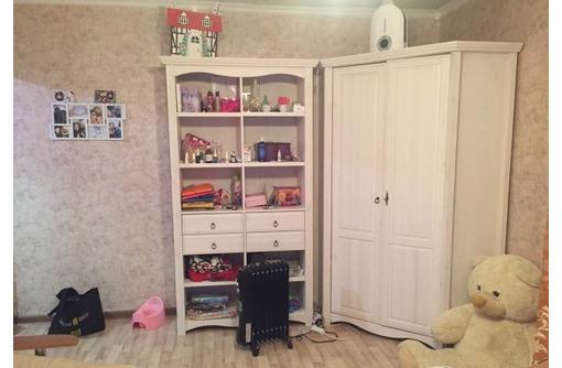 Продам однокомнатную квартиру (Хрусталёва 67) - Квартиры в Севастополе