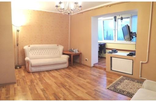 Продам однокомнатную квартиру - Вакуленчука 18 - Квартиры в Севастополе