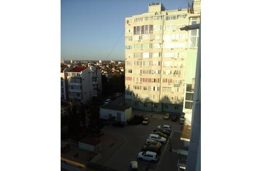 Продам 1-комнатную квартиру на Репина 19 - Квартиры в Севастополе