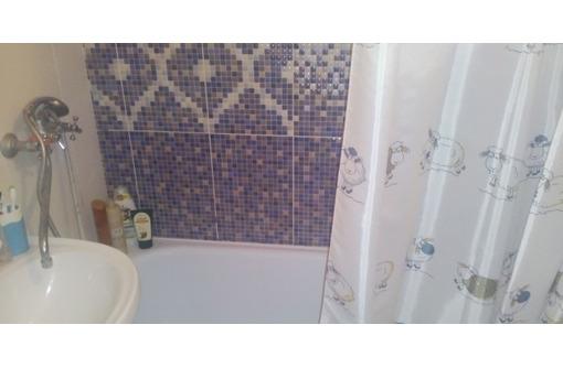 Продам однокомнатную квартиру (Глухова 3) - Квартиры в Севастополе