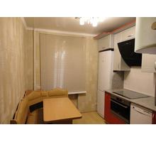 Продам двухкомнатную квартиру (ул. Героев Бреста 31) - Квартиры в Севастополе