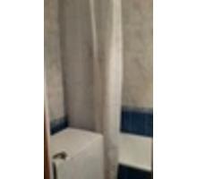Продам двухкомнатную квартиру - Бреста 33 - Квартиры в Севастополе