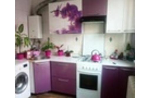 Продам двухкомнатную квартиру - Проспект Героев Сталинграда, 42 - Квартиры в Севастополе
