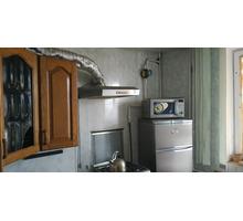 Продам двухкомнатную квартиру | ул. Бориса Михайлова 6 - Квартиры в Севастополе