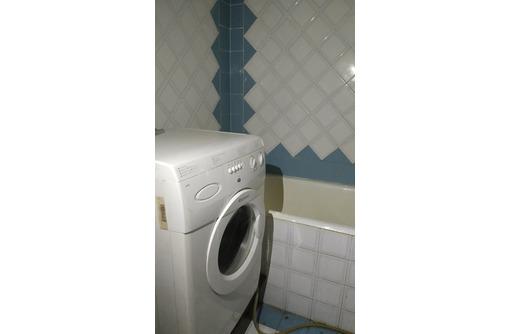 Продам двухкомнатную квартиру   ул. Бориса Михайлова 6 - Квартиры в Севастополе