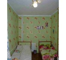 Продам двухкомнатную квартиру | ул. Истомина 31 - Квартиры в Севастополе