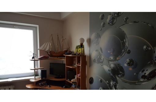 Продам двухкомнатную квартиру на просп. Победы 34 - Квартиры в Севастополе