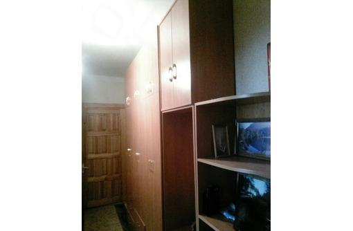 Продам двухкомнатную квартиру   ул. Горпищенко 9 - Квартиры в Севастополе