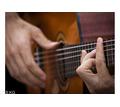 Обучаю игре на гитаре - Репетиторство в Евпатории