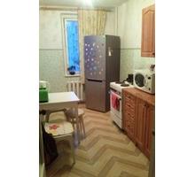 Продам двухкомнатную квартиру (просп. Октябрьской Революции, 56а) - Квартиры в Севастополе