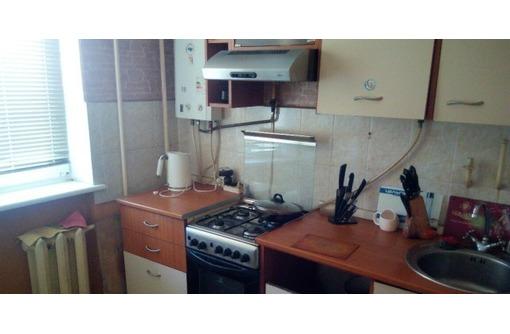 Продам двухкомнатную квартиру (просп. Генерала Острякова, 33) - Квартиры в Севастополе