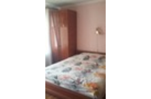 Продам 2-комнатную квартиру - Лоцманская 5 - Квартиры в Севастополе