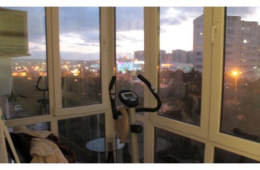 Продам 2-комнатную квартиру - Острякова 229/2 - Квартиры в Севастополе