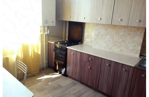Продам 2-комнатную квартиру | Репина 1Б, фото — «Реклама Севастополя»