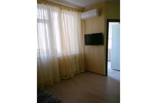 Продам 2-комнатную квартиру | Репина 1Б - Квартиры в Севастополе