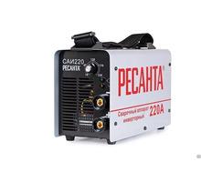 Ремонт сварочных инверторов, полуавтоматов, сварочного оборудования в Евпатории - Инструменты, стройтехника в Евпатории
