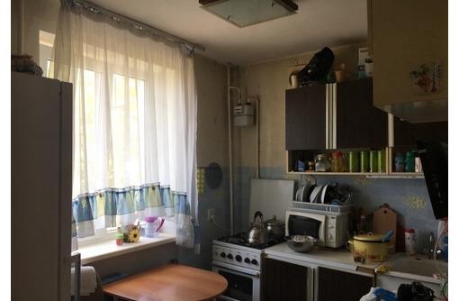 Продам 2-комнатную квартиру - улица Репина 22 - Квартиры в Севастополе