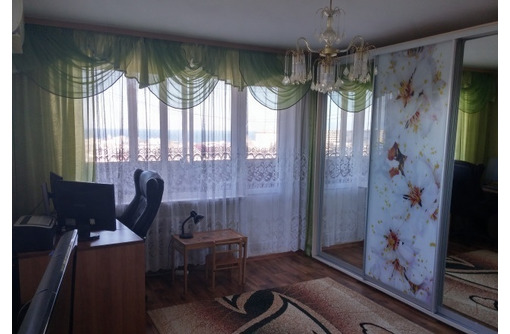 Продам 2-комнатную квартиру (ул. Меньшикова 88), фото — «Реклама Севастополя»