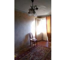 Продам 2-комнатную квартиру - улица Ерошенко 14 - Квартиры в Севастополе