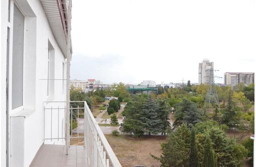 Продается новое помещение 271 кв. м на ул. Вакуленчука, 33, г. Севастополь - Продам в Севастополе