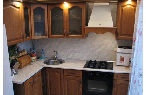 Продам 3-комнатную квартиру - Античный 6 - Квартиры в Севастополе