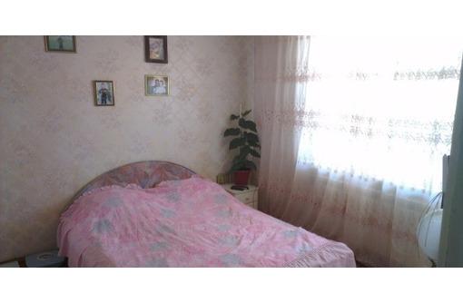 Продам 3-комнатную квартиру (Сталинграда 36) - Квартиры в Севастополе