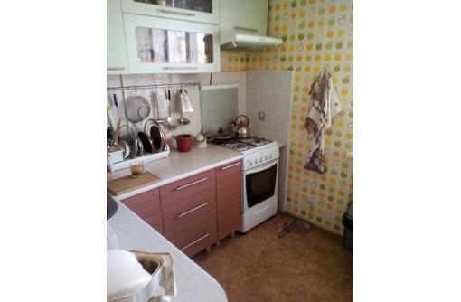 Продам 3-комнатную квартиру (Сталинграда 41) - Квартиры в Севастополе