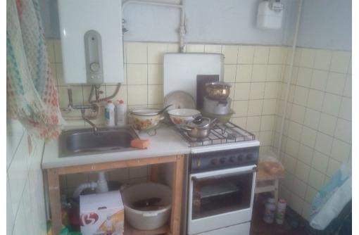 Продам 3-комнатную квартиру | Костромская 12, фото — «Реклама Севастополя»