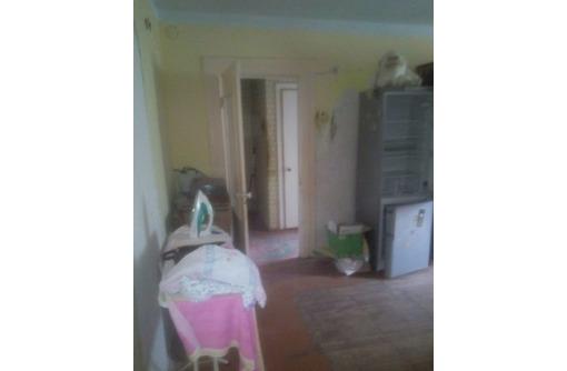 Продам 3-комнатную квартиру   Костромская 12 - Квартиры в Севастополе