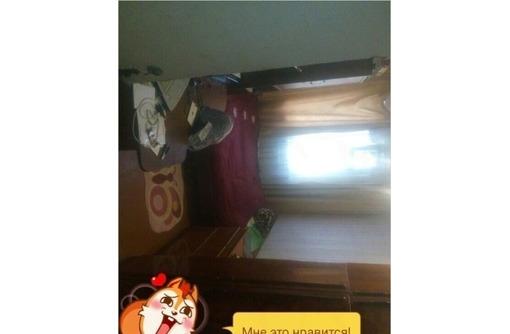 Продам 3-комнатную квартиру - Горпищенко 70 - Квартиры в Севастополе