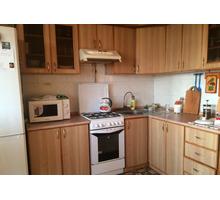 Продам трёхкомнатную квартиру - Победы 21 - Квартиры в Севастополе