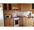 Продам трёхкомнатную квартиру - Квартиры в Севастополе
