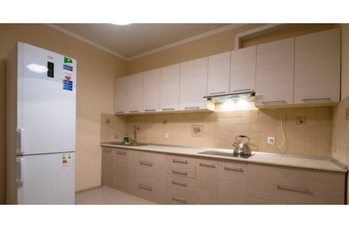Сдаю дом в центре (благоустроенный), фото — «Реклама Севастополя»