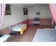 Продам 3-комнатную квартиру - Юмашева 3, фото — «Реклама Севастополя»