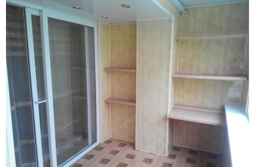 Продам 3-комнатную квартиру - Юмашева 3 - Квартиры в Севастополе