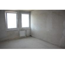 Продам 3-комнатную квартиру - Столетовский 24 - Квартиры в Севастополе
