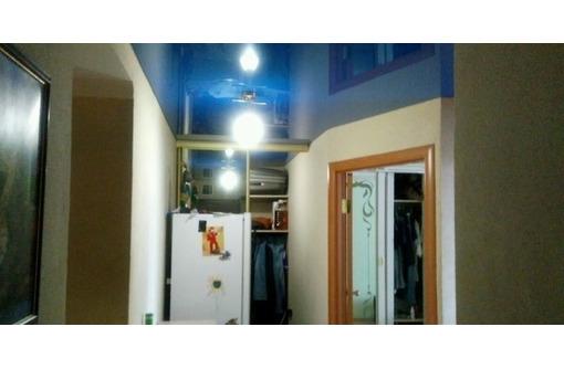 Продам 3-комнатную квартиру - ПОР 57 - Квартиры в Севастополе