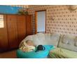 Продам 3-комнатную квартиру | ПОР 89, фото — «Реклама Севастополя»