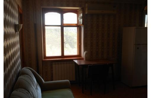Продам 3-комнатную квартиру | ПОР 89 - Квартиры в Севастополе