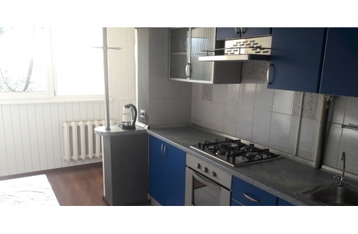 Продам 3-комнатную квартиру на Острякова 47 - Квартиры в Севастополе