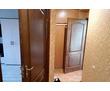 Сдается 2-комнатная, улица Хрусталева, 23000 рублей, фото — «Реклама Севастополя»