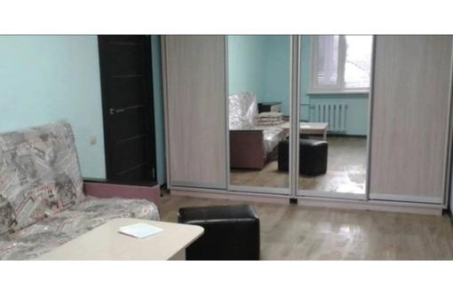 Сдается 2-комнатная, Проспект Гагарина, 20000 рублей - Аренда квартир в Севастополе