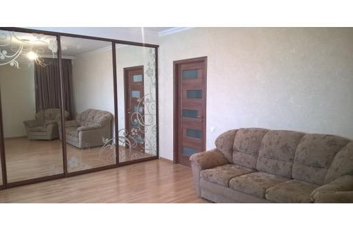 Продам трёхкомнатную квартиру на Хрусталёва 167в - Квартиры в Севастополе