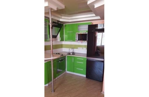 Продам 3-комнатную квартиру - Вакуленчука 26, фото — «Реклама Севастополя»