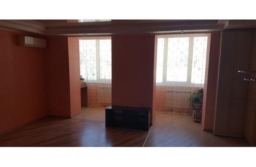 Продам 3-комнатную квартиру - Вакуленчука 26 - Квартиры в Севастополе