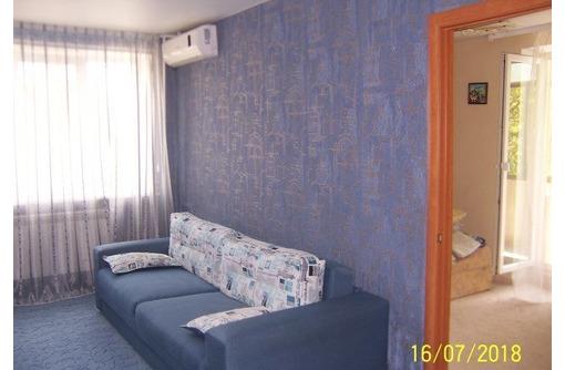 Продам 3-комнатную квартиру - Репина 10 - Квартиры в Севастополе