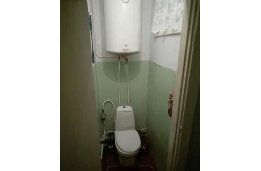 Продам трёхкомнатную квартиру   Ерошенко 14 - Квартиры в Севастополе